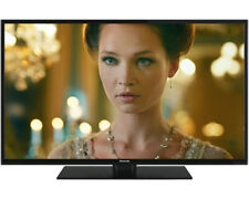 Artikelbild Panasonic TX-39FW334 39Zoll 98cm 200Hz BMR FULL HD LED TV-NEU&OVP