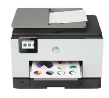 Artikelbild HP OfficeJet Pro 9022 All-in-One Multifunktionsdrucker Tintenstrahl Neu OVP