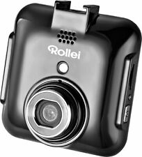 Artikelbild ROLLEI 40130 CarDVR-71 Dashcam HD, 6.09 cm Display