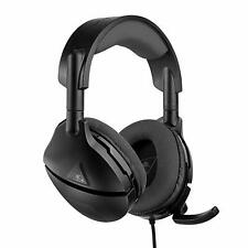 Artikelbild Turtle Beach Ear Force Atlas Three Headset NEU
