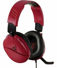 Artikelbild Turtle Beach Recon 70 Gaming Headset