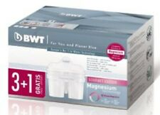 Artikelbild BWT 3+1 longlife Mg2+ Best Water