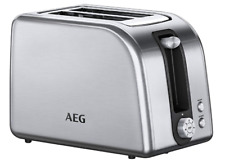 Artikelbild AEG Toaster AT 7750
