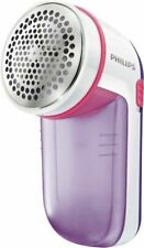Artikelbild Philips GC026/30 Pink-Transparent