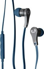 Artikelbild Fresh´N Rebel Lace Earbuds Indigo Kopfhörer In Ear