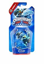 Artikelbild Skylanders Trap Team Single Tidal Wave Gill Grunt