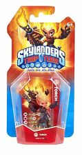 Artikelbild Skylanders Trap Team Single Character W1.0 Torch