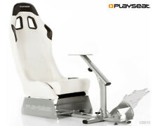 Artikelbild Playseat REM.00006 EVOLUTION WEISS Rennsitz