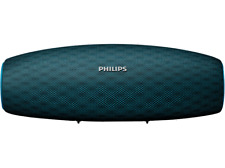 Artikelbild Philips BT7900A/00 Everplay Blau Bluetooth Lautsprecher