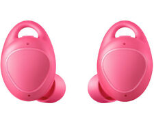Artikelbild SAMSUNG Gear IconX 2018 True Wireless Smart Earphones Pink