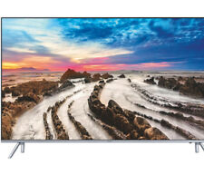 Artikelbild Samsung 65 MU 7009 163 cm (Ultra HD, Twin Tuner, HDR 1000, Smart TV)