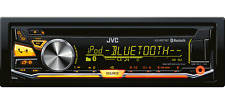 Artikelbild JVC KD-R971BT Autoradio Bluetooth CD MP3 AUX
