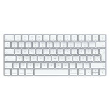 Artikelbild Apple Magic Keyboard Bluetooth Tastatur NEU