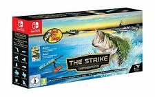 Artikelbild Bass Pro Shops The Strike Championshio Edition Angeln