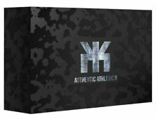 Artikelbild Olexesh Autentic Athletic 2 Ltd.Deluxe Box NEU