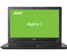 Artikelbild ACER Aspire 3 (A315-51-388S), Notebook mit 15.6 Zoll Display