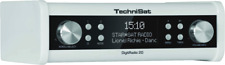 Artikelbild TechniSat DigitRadio 20 DAB+ OLED Display Unterbauradio Küchenradio