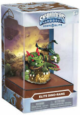 Artikelbild // Skylanders SuperChargers Premium Collection DinoRang // NEU & OVP /