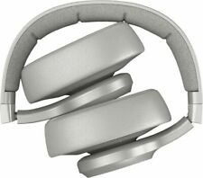 Artikelbild Fresh´N Rebel Clam ANC - Bluetooth Over Ear Kopfhörer Ice Grey