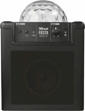 Artikelbild Trust Fiesta Disco Lite Rechargeable Wireless Speaker Lautsprecher