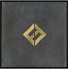 Artikelbild CD Concrete and Gold Foo Fighters *NEU/OVP*