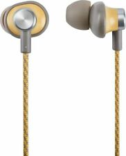 Artikelbild Panasonic RP-HTX20BE-R Camel Bluetooth Kopfhörer In Ear