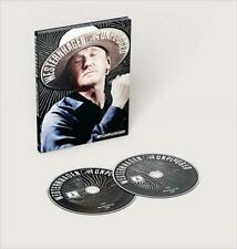 Artikelbild DVD Musik MTV Unplugged  (Ltd.Digipack) Westernhagen