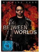Artikelbild DVD Between Worlds *Neu/OVP*