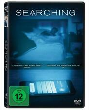 Artikelbild DVD Searching *Neu/OVP*