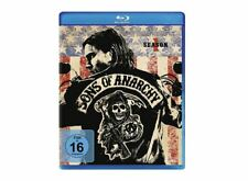 Artikelbild Sons of Anarchy - Staffel 1 (Blu-ray) Neu/OVP