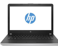 Artikelbild HP 15-BS030NG Notebook i5-7200U 8GB RAM 1TB HDD