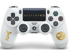 Artikelbild SONY PS4 Wireless DualShock 4 Controller - Destiny 2 Ltd. Edition NEU OVP