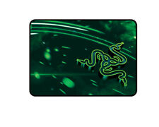 Artikelbild RAZER Goliathus Speed Cosmic Medium Mauspad Gaming NEU & OVP
