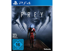 Artikelbild PS4 Prey Day One Edition PlayStation 4 NEU OVP