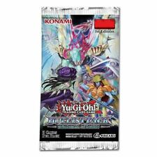 Artikelbild Yu Gi Oh! Duelist Pack - Dimensional Guardians