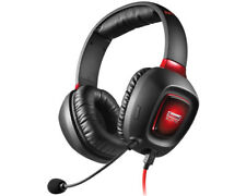 Artikelbild CREATIVE 70GH022000003 SB Tactic 3D Rage Wireless PC Gaming Headset NEU