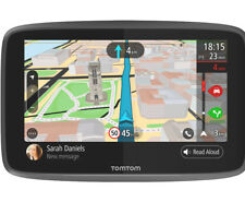 "Artikelbild TOMTOM GO 6200 / Navigation / 6"" / Bluetooth / WiFi / TomTom Traffic"