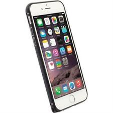 Artikelbild KRUSELL 90034 SALA BLACK ALUBUMPER IPHONE 6 PLUS NEU in OVP