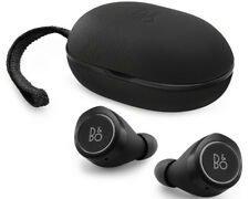 Artikelbild BEOPLAY E8 BLACK True Wireless