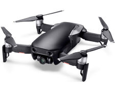 Artikelbild DJI MAVIC AIR FLY MORE COMBO ONYX BLACK