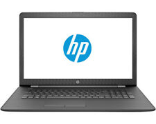 "Artikelbild HP 17-BS131NG 17,3 "" Notebook I5-8250U 8GB 1TB + 128GB SSD NEU"