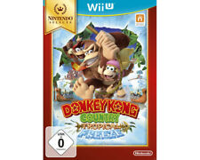 Artikelbild DONKEY KONG COUNTRY Tropical Freeze Nintendo Wii U