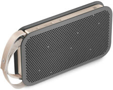 Artikelbild B&O BEOPLAY A2 ACTIVE CHARCOAL SAND