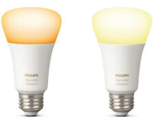 Artikelbild PHILIPS HUE WHITE AMBIANCE LED 2er PACK NEU