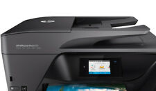 Artikelbild HP OfficeJet Pro 6970 Tintenstrahl 4-in-1 Multifunktionsdrucker WLAN  NEU OVP