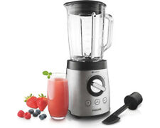 Artikelbild Philips HR 2195/08 AVANCE COLLECTION, Standmixer / Smoothiemaker Edelstahl, NEU