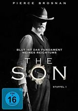 Artikelbild The Son - Die komplette Staffel 1 (DVD)