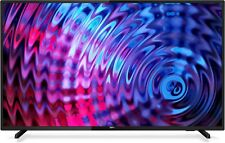 "Artikelbild Philips LCD-TV 42-45"" (107-114cm) 43PFS5503/12"