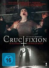 Artikelbild The Crucifixion (DVD)