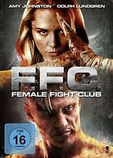Artikelbild F.F.C. Female Fight Club (DVD)